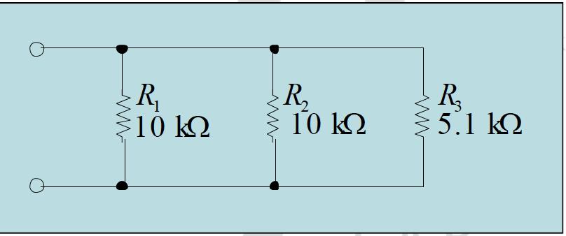 R, 10 k2