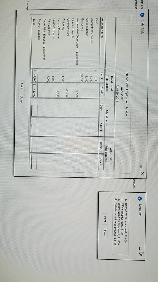 Magnificent Owl Online Homework Organic Maths Printable Worksheets ...