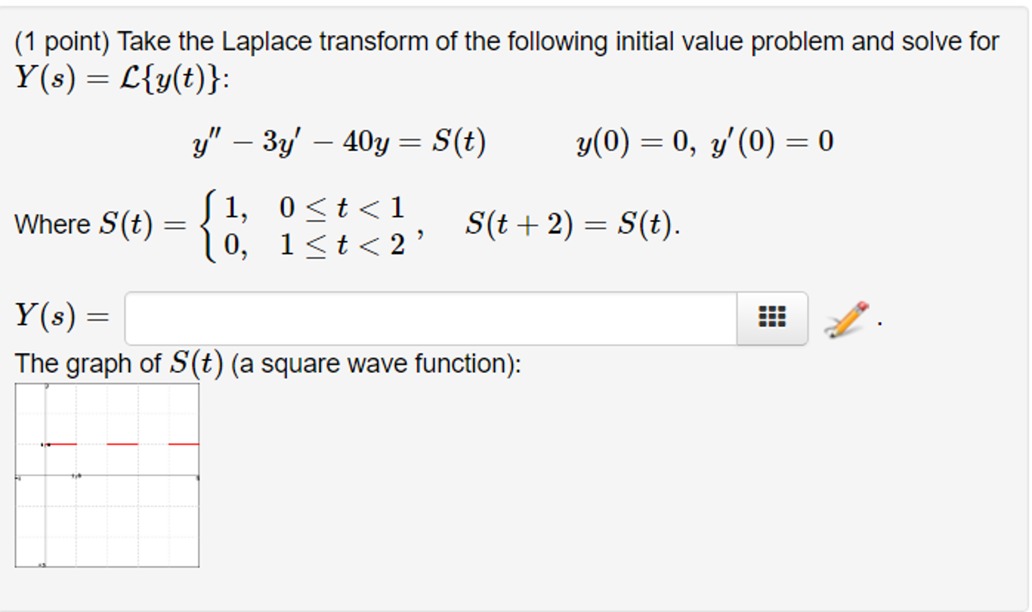 Funky How To Do This Problem Ensign - Worksheet Math for Homework ...