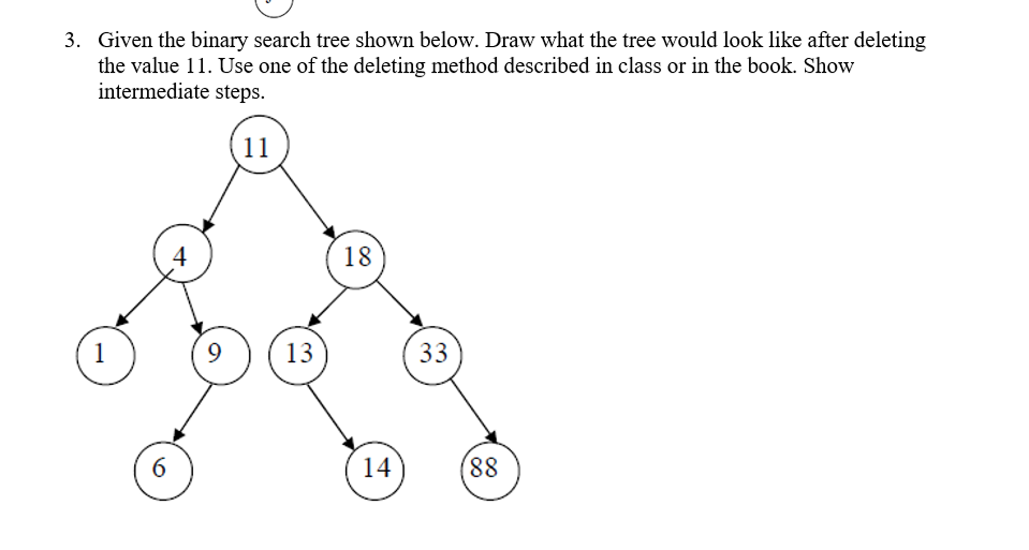 How to draw a wha 47