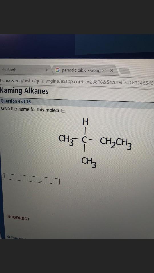 Solved youbook xg periodic table google x tumassowl youbook xg periodic table google x tumassowl cquiz urtaz Choice Image