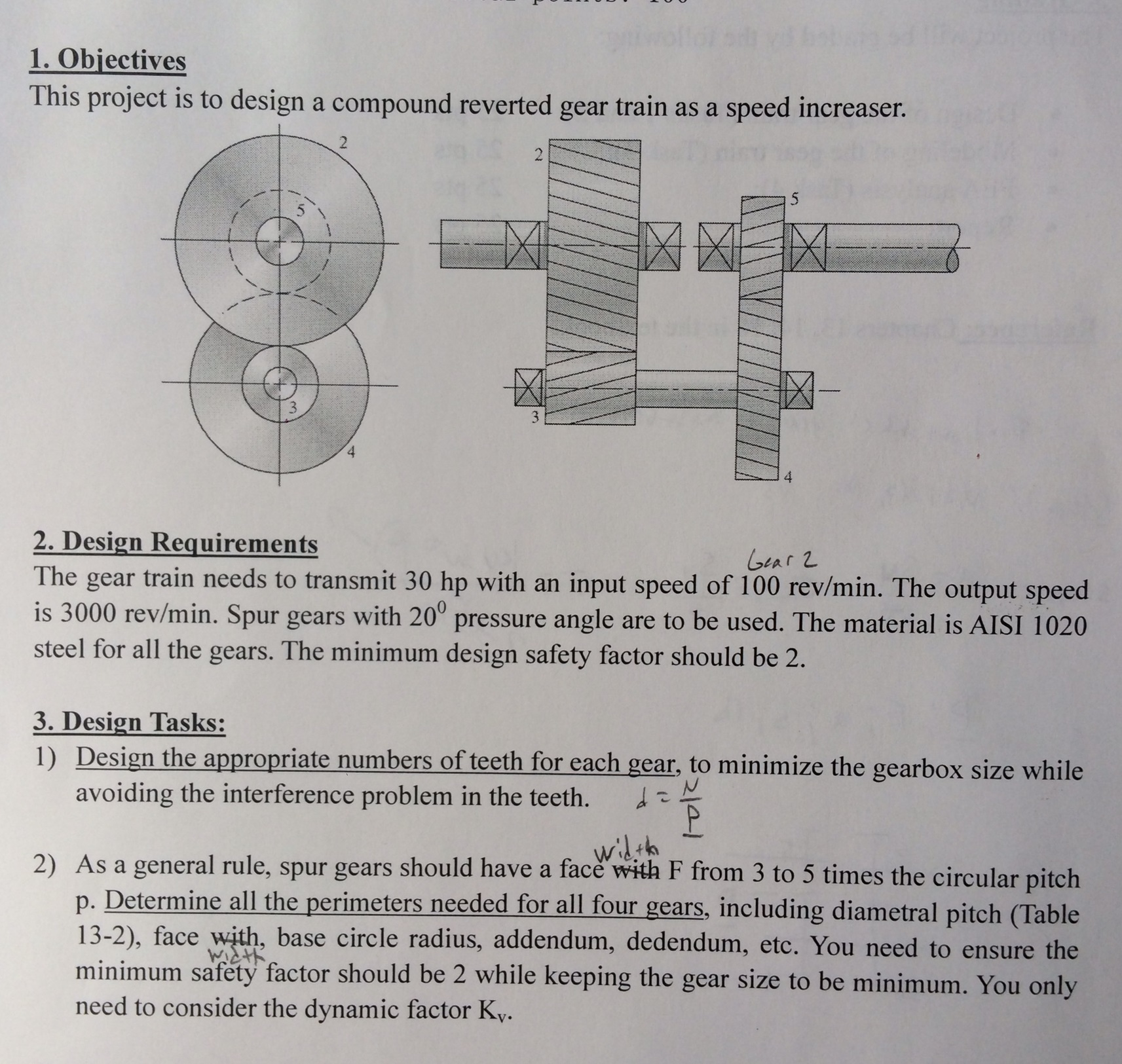 https://www chegg com/homework-help/questions-and-answers/find-gear-critical-next-n2-n3-n4-n5-next-n-sy-sigma-sigma-max-sy-2-simga-kv-wt-p-fy-someti-q5820147