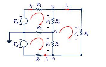 Rc60 Wiring Diagram - Wiring Diagrams List on