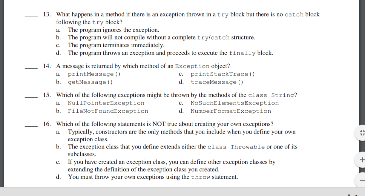 Computer science archive march 18 2016 chegg computer science archive questions from march 18 2016 fandeluxe Images
