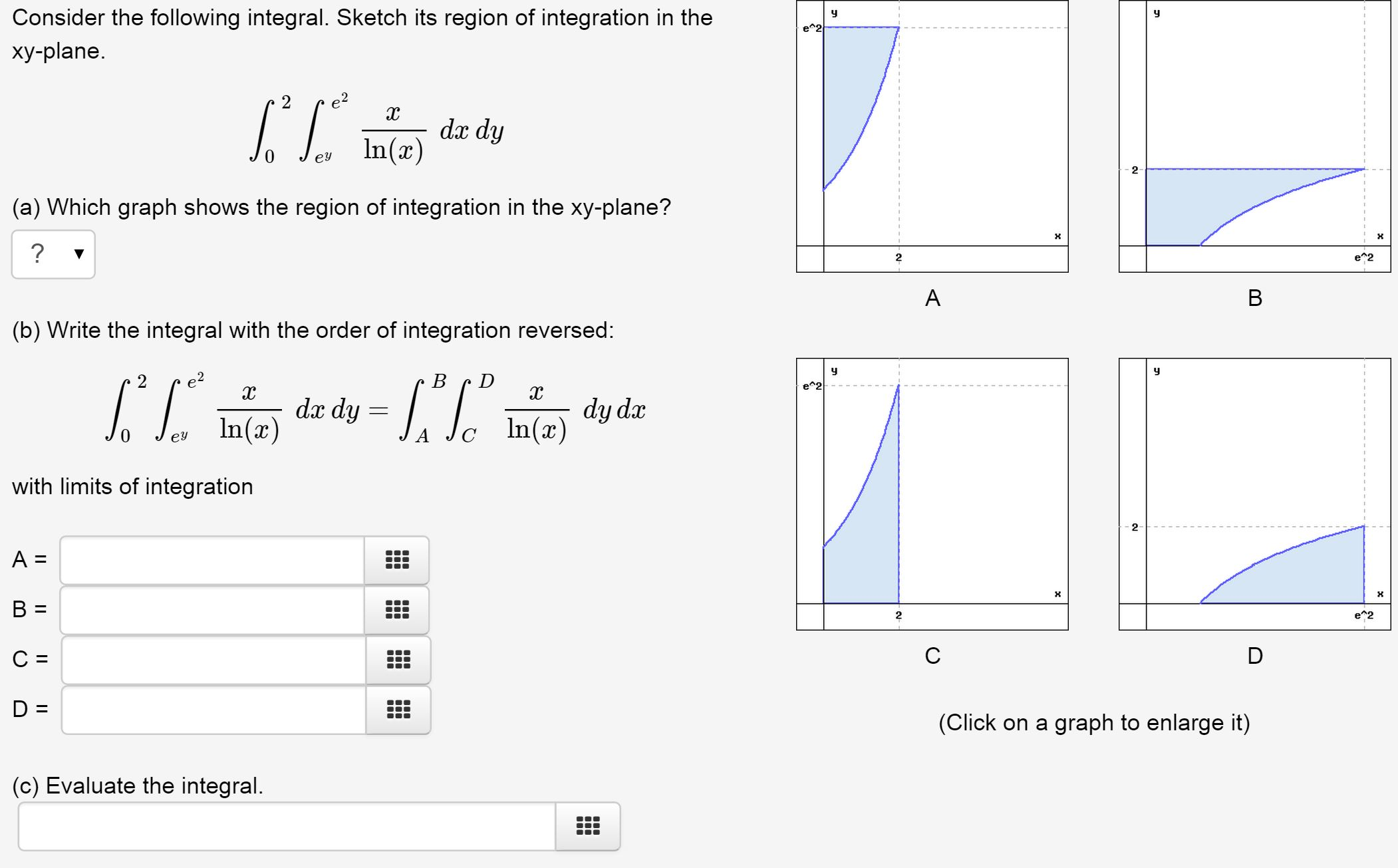 What is integration and what are its varieties 79