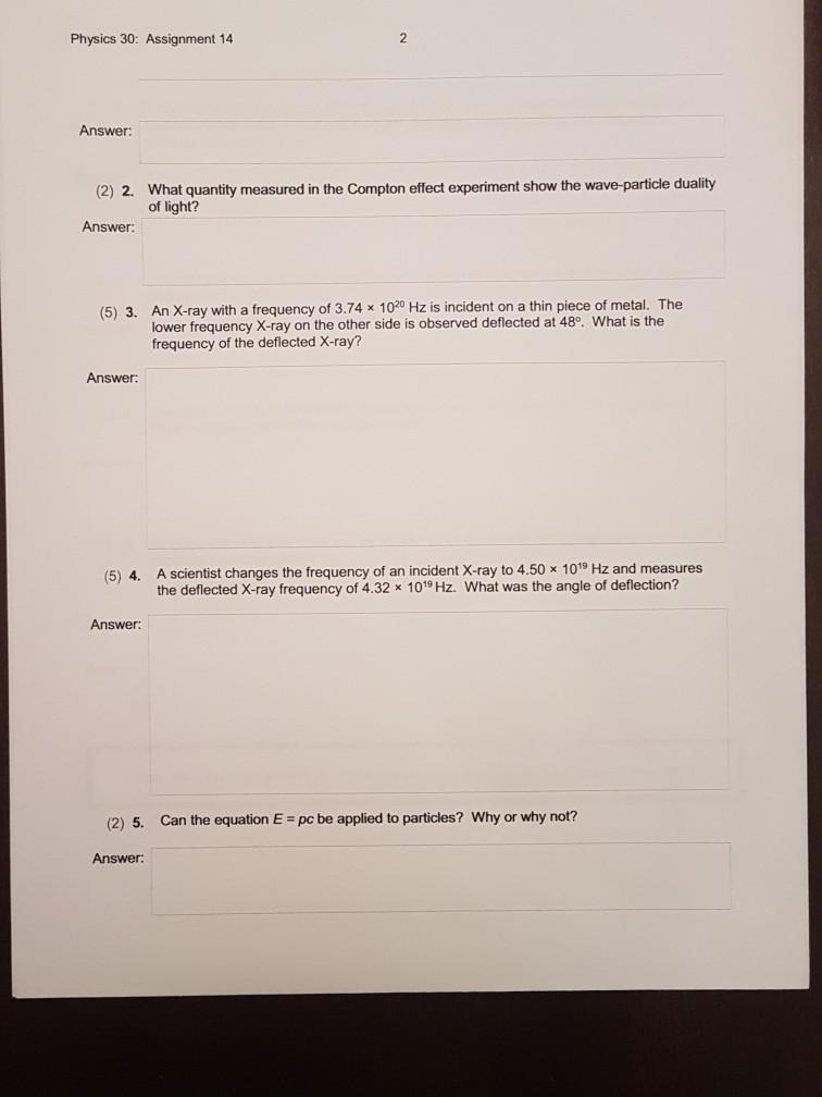 Physics 3o homework help buy shakespeare studies blog post