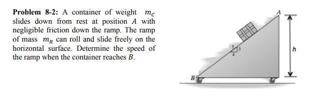 a sample dissertation proposal methodology+phd