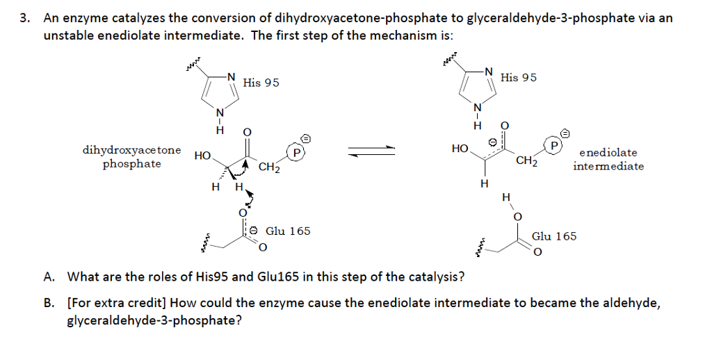 Chapter 14 : Glycolysis and the Catabolism of Hexoses
