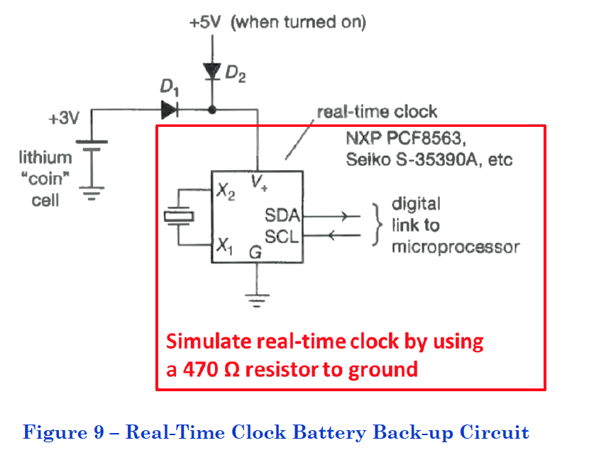 This Is A Lab Quastion 6) Diode Or Gate: Battery B...   Chegg.com Back Diode Schematic Diagram on blocking diode diagram, diode flow chart, diode voltage, diode wiring, diode schematic label, diode circuit problems, switching diode diagram, diode connection diagram, diode pinout, diode relay, diode testing procedure, diode anode, diode installation, diode cathode side of, diode datasheet, diode protection circuit, diode fuse, diode drawing, diode band diagram, diode bridge diagram,