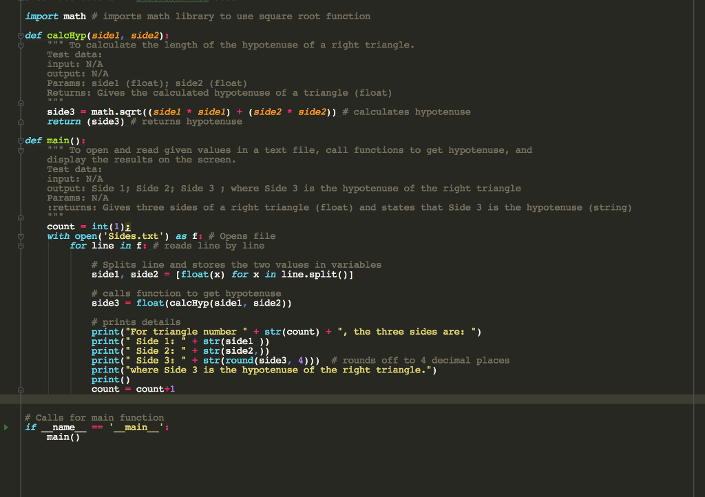 Solved: Python 3.6 - How Do I Write The Entire Output To A ...