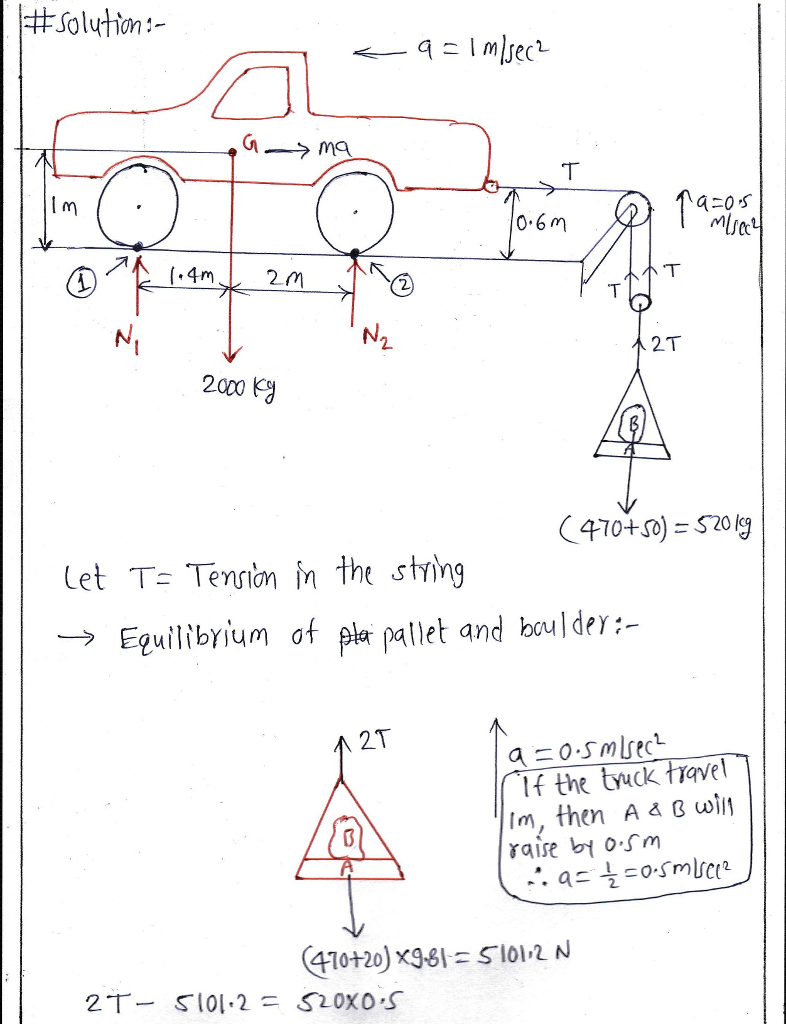 kg to ml wiring diagram database Milligrams to Kilograms solved a 2000 kg truck is being used to lift a 470 kg bou ml to mg kg to ml