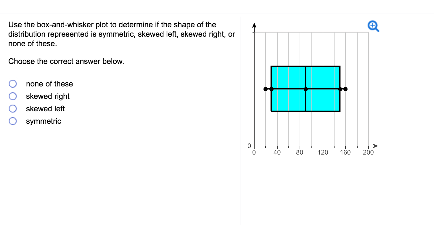 worksheet Box And Whisker Plot Worksheet With Answers worksheets box and whisker plot worksheet pdf pureluckrestaurant 100 4 descriptive