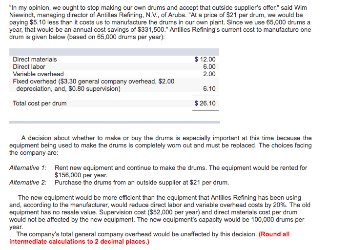 b/buy term paper-direct-1.txt 1