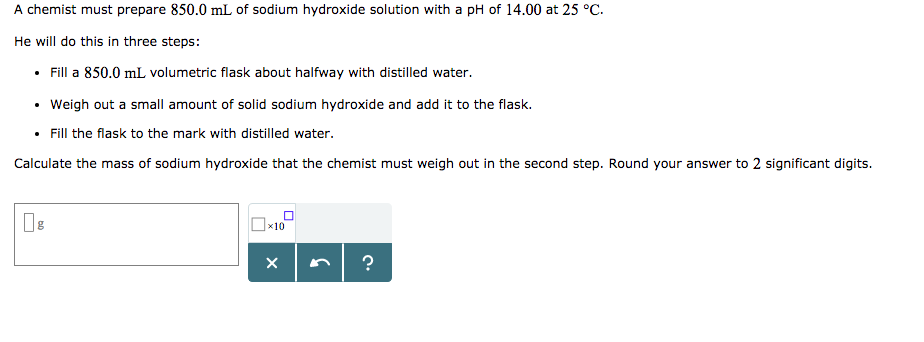 Periodic table sodium hydroxide best table 2018 physical and chemical properties changes worksheet s urtaz Images