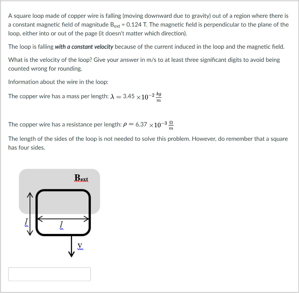 Perfect Magnetic Square Wire Vignette - Electrical Diagram Ideas ...