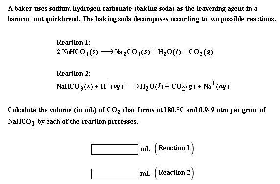 Chemistry Archive June 01 2015 Chegg
