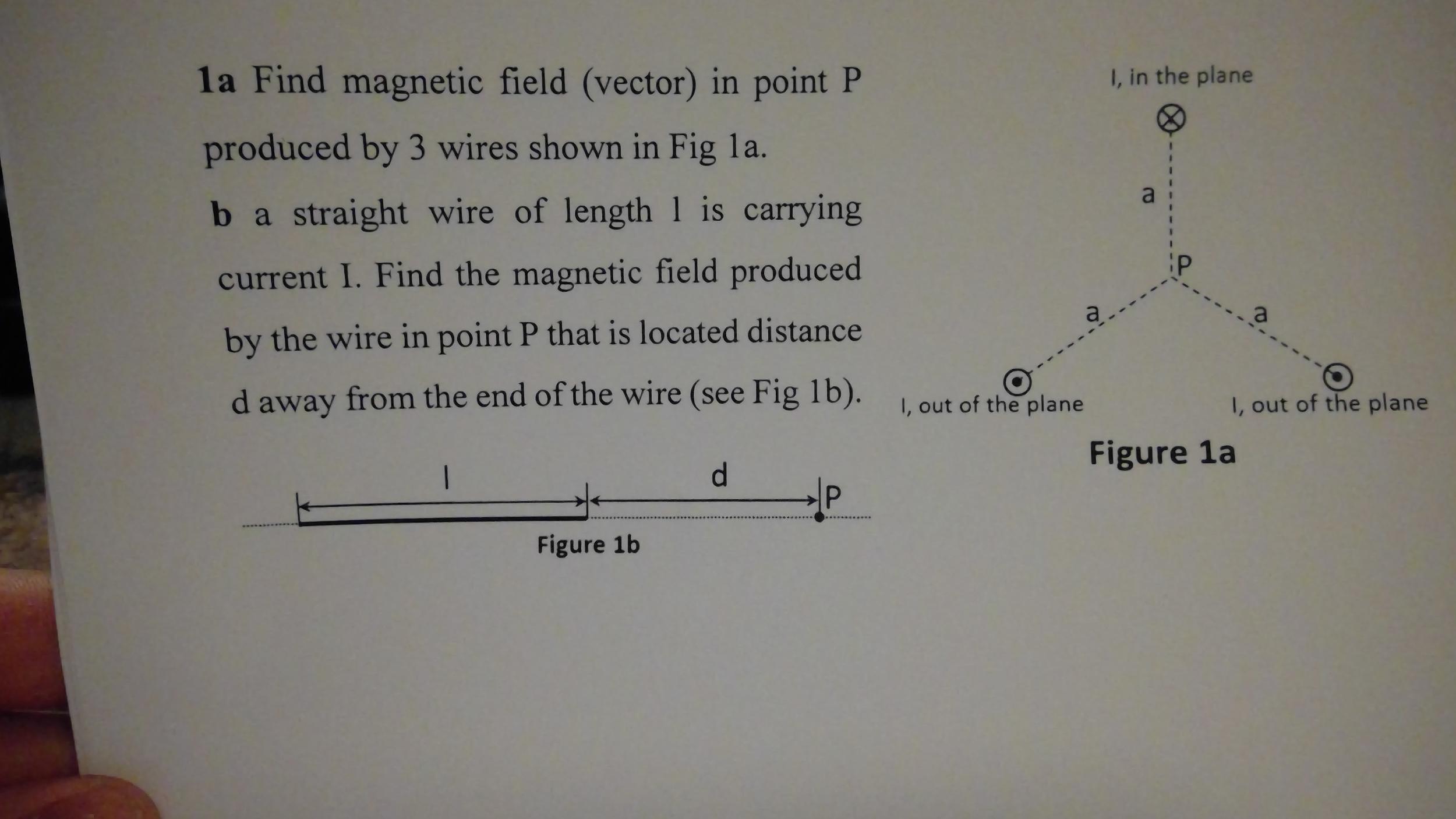 Physics Archive | July 26, 2016 | Chegg.com