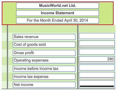 solved musicworld net ltd specializes in sound equipment