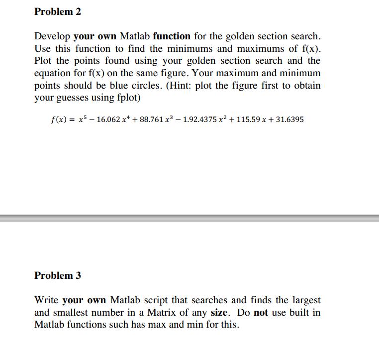 Matlab how to run a script