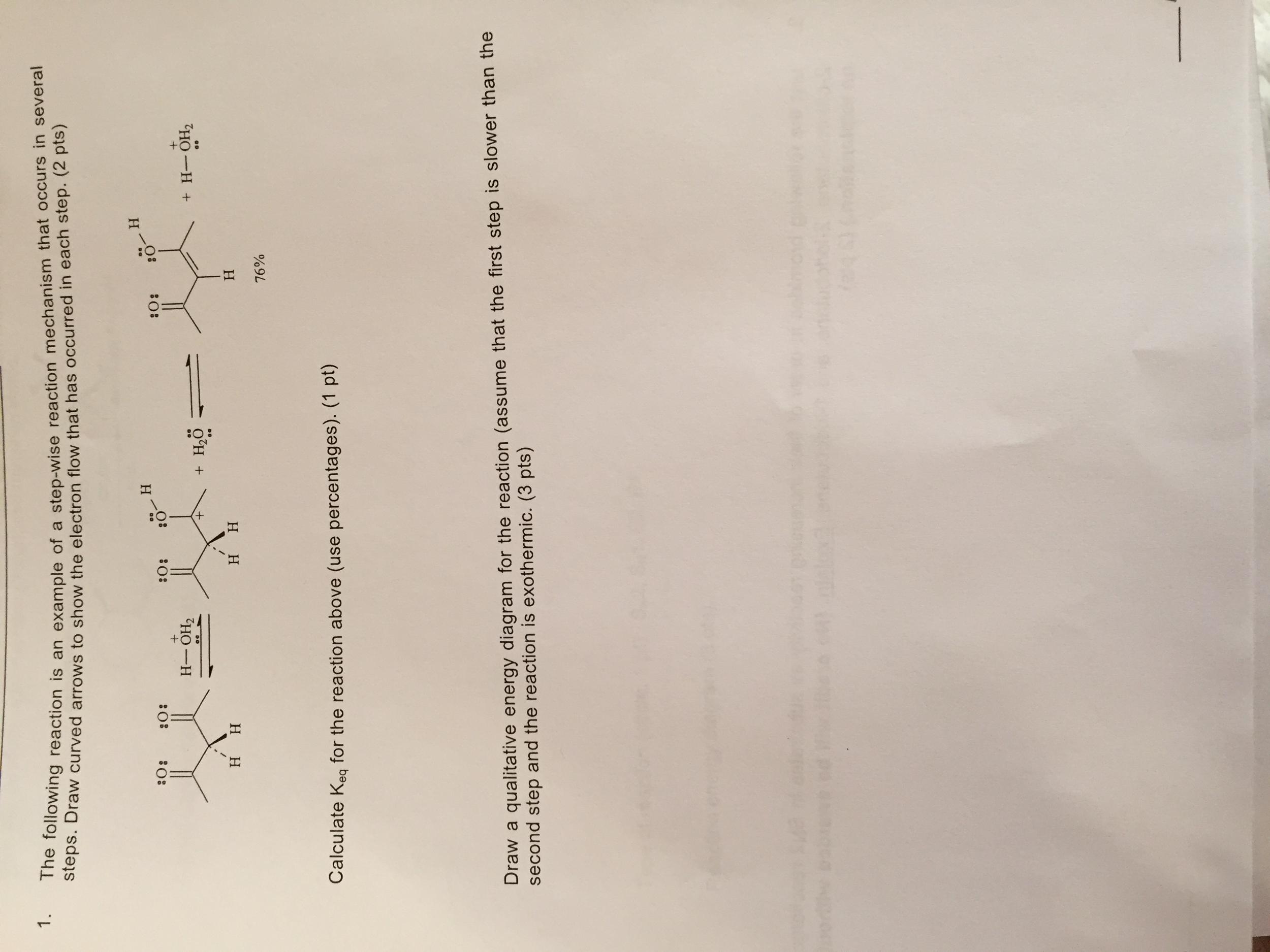 Chemistry Archive | June 28, 2016 | Chegg.com
