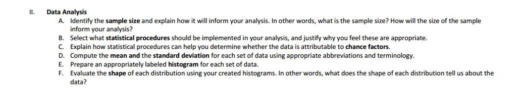 analysis of advertisement essay layout