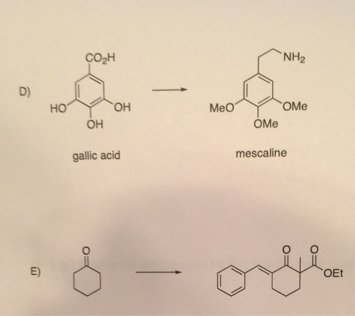 chemistry of butanediolic acid Why cant we use $\ce{hcn (g)}$ and $\ce{hcl (aq)}$ to convert 1,2-dibromoethane into butanedioic acid i found out that the answer is $\ce{kcn (aq/alcoholic)}$ and $\ce{h2so4 (aq.