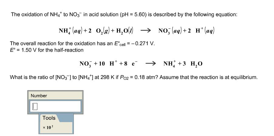 Ammonium sulfate  NH42SO4  PubChem
