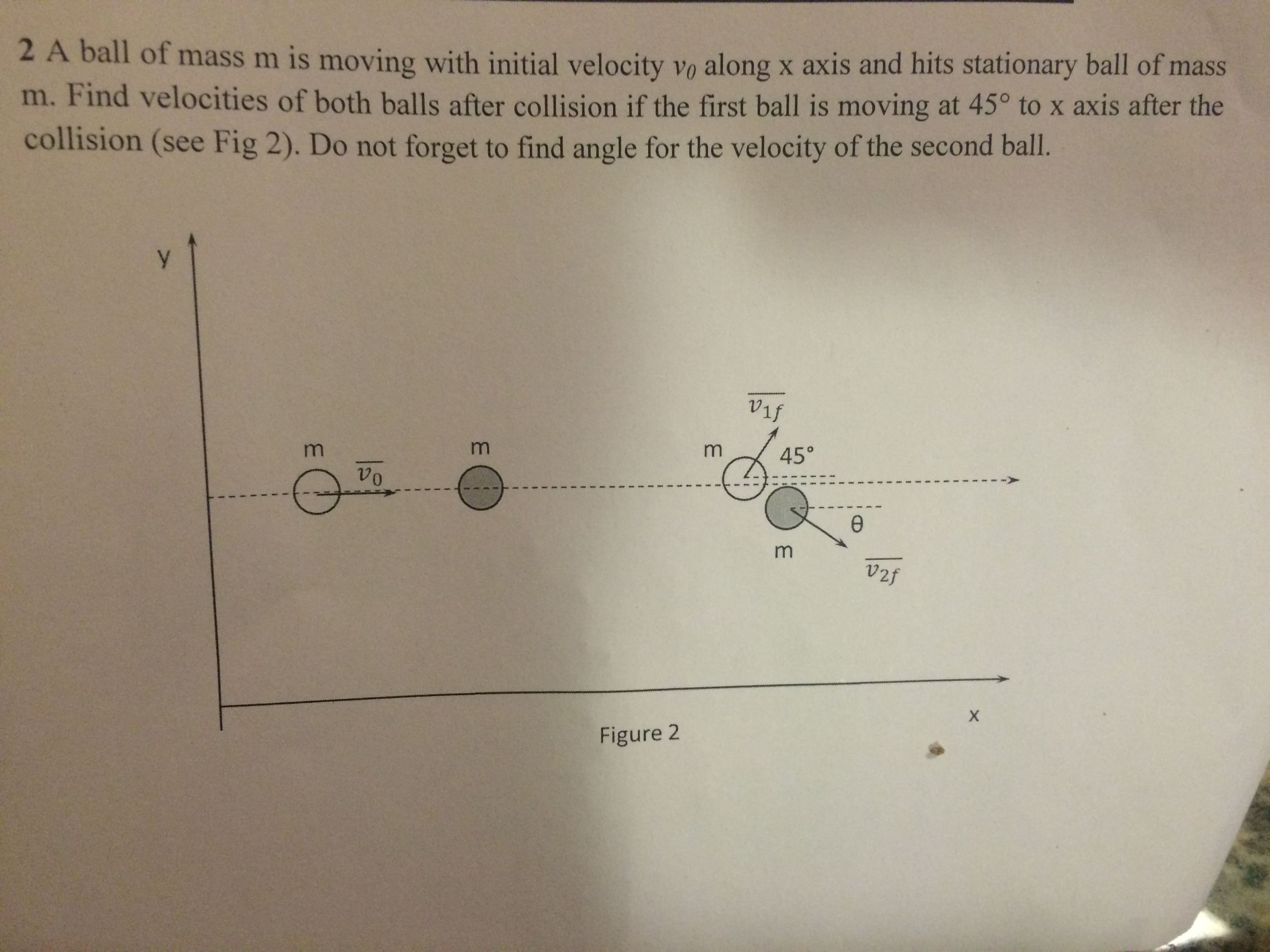 a report of theoretical velocity of a ball bearing gun The findings in this report are not to be construed as an official  the detailed design of the prototype was developed by arthur ball, also of hdl, who super-  gun tube by bearing against an o-ring the pro- jectile is restrained from sliding down the gun.