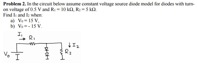 media%2Fdee%2Fdee88aaf 9031 4e1d 9927 162dc04c2692%2FphpRbsm6j sas 4201 12 volt solenoid wiring diagram 12 volt linear actuator Solenoid Switch Wiring Diagram at suagrazia.org