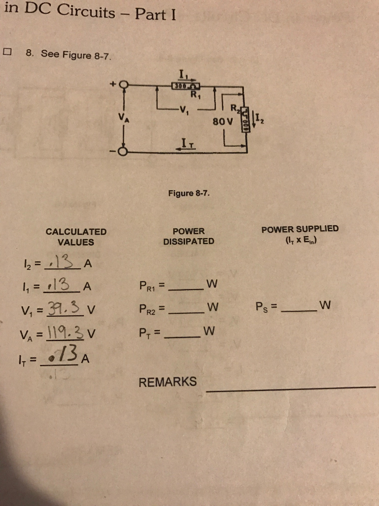 Electrical Engineering Archive | July 09, 2017 | Chegg.com