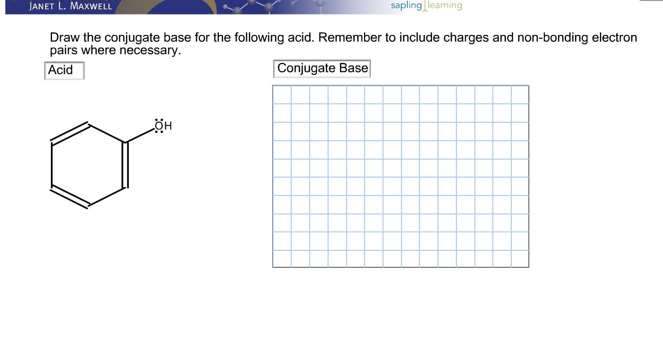 Homework help measure the volume of a box
