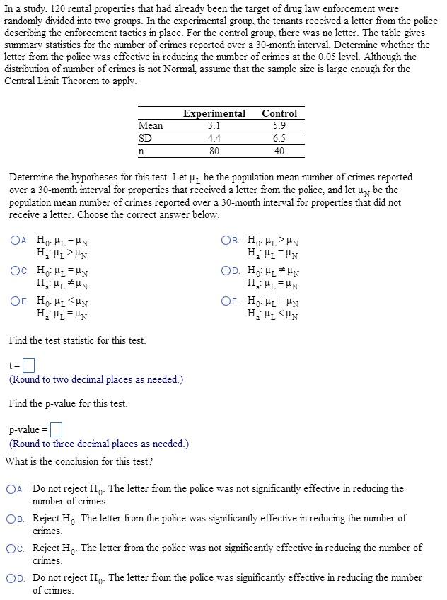 some essay examples uiuc
