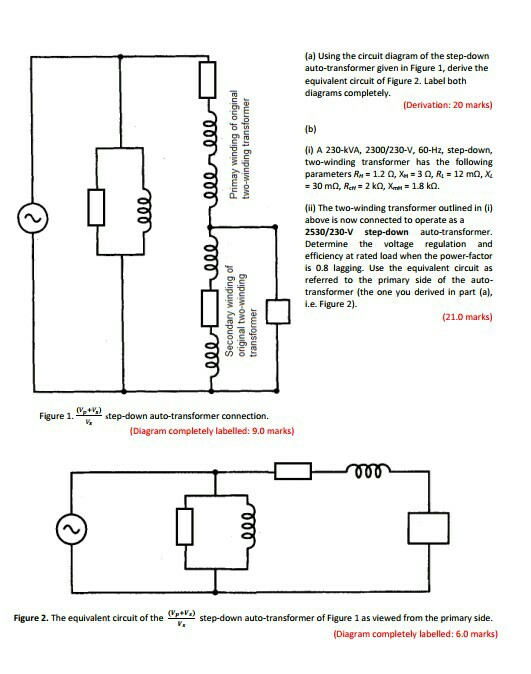 inverter circuit diagram moreover 240v step down transformer wiring rh serasa co
