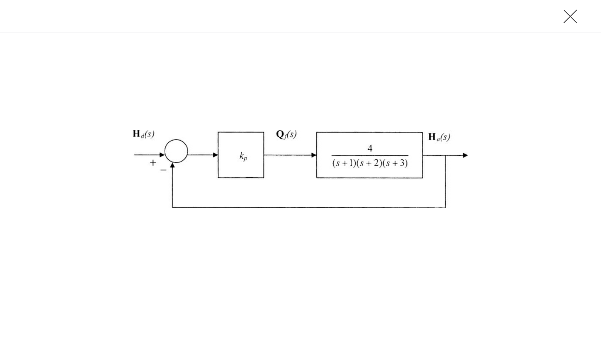 System Functional Block Diagrams Design Trusted Wiring Diagram Solved The Transfer Function Of A De Rh Chegg Com Safety