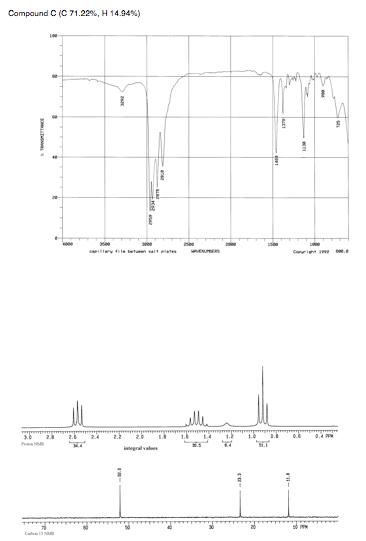 PDF  Microsoft Word - acid-base.htm | CHEMICAL EQUILIBRIA--ACID/BASE