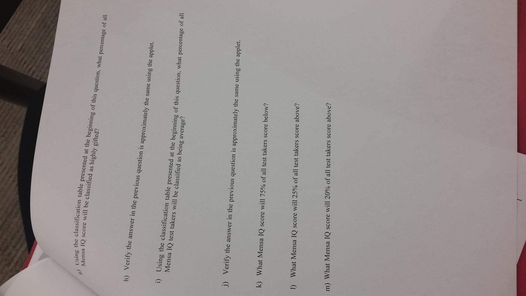 mensa iq test answers pdf