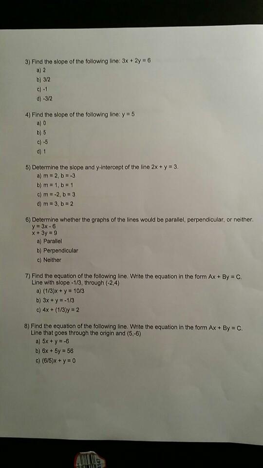Homework help siates