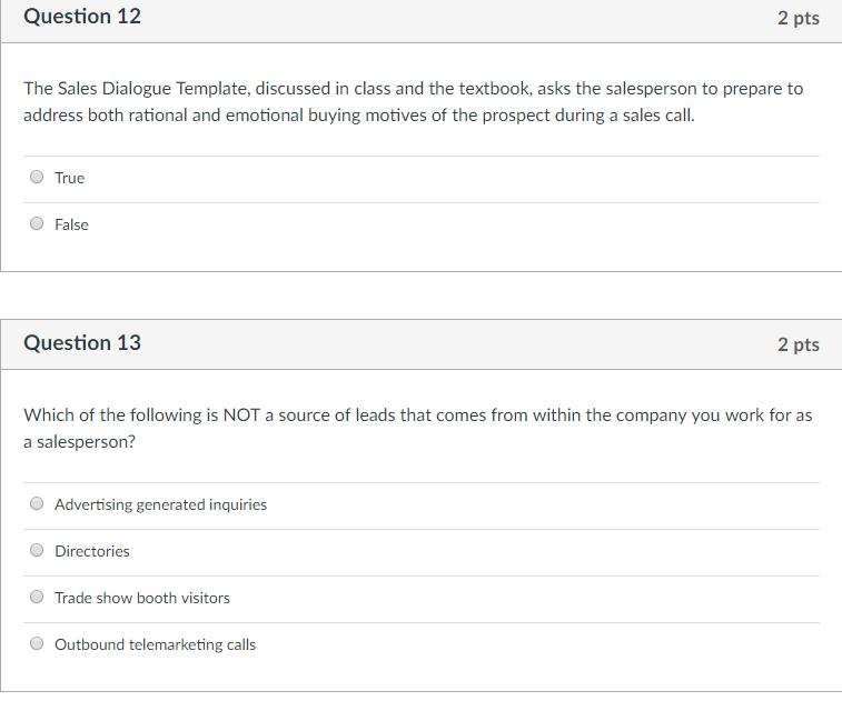 Sales Calls Template from d2vlcm61l7u1fs.cloudfront.net