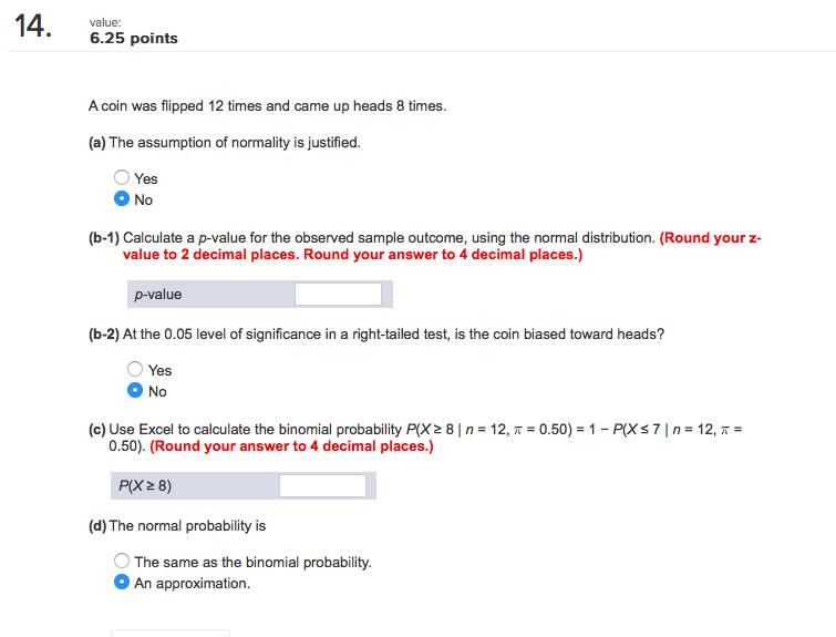 Cumulative binomial probabilities | stat 414 / 415.
