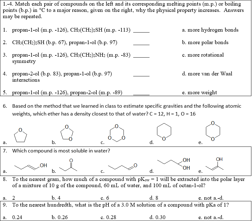 help with organic chemistry i need more practice chegg com rh chegg com 6th Grade Answers Guided Practice Sheet Independent Practice Answer Key