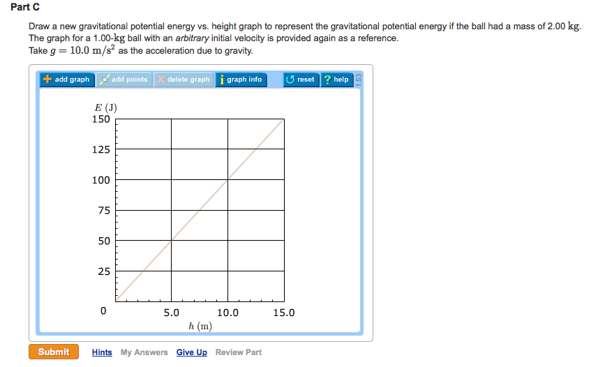 Potential Energy Diagram Ball Find Wiring Diagram