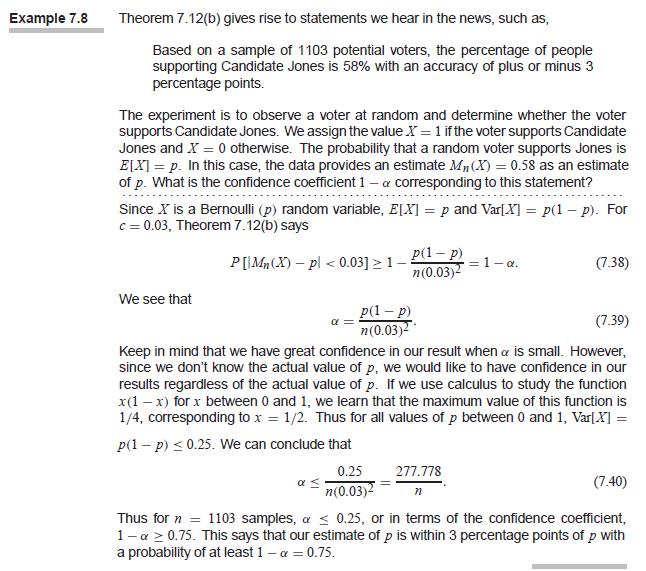 Help me do my statistics homework