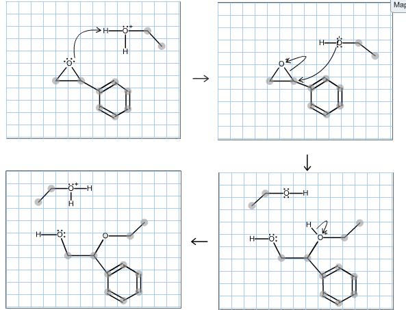 Cpm homework help chemistry yeast mega essays daws wmestocard com cpm ...