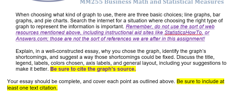 essay on use of internet essay on use of internet beowulf essay questions pt essay informal slideshare