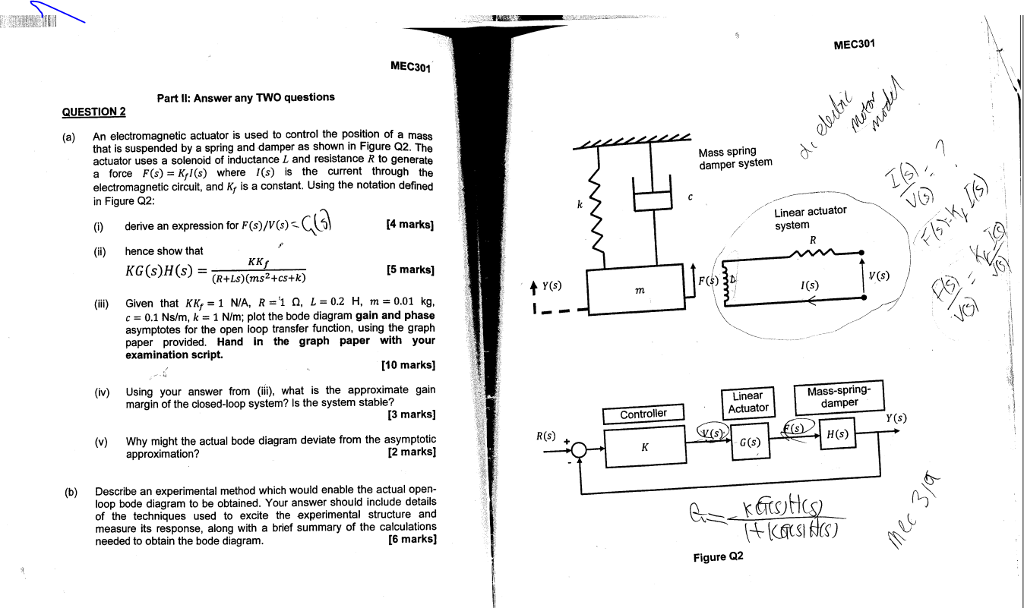 Diagrams Archives Page 122 Of 301 Automotive Wiring Diagrams