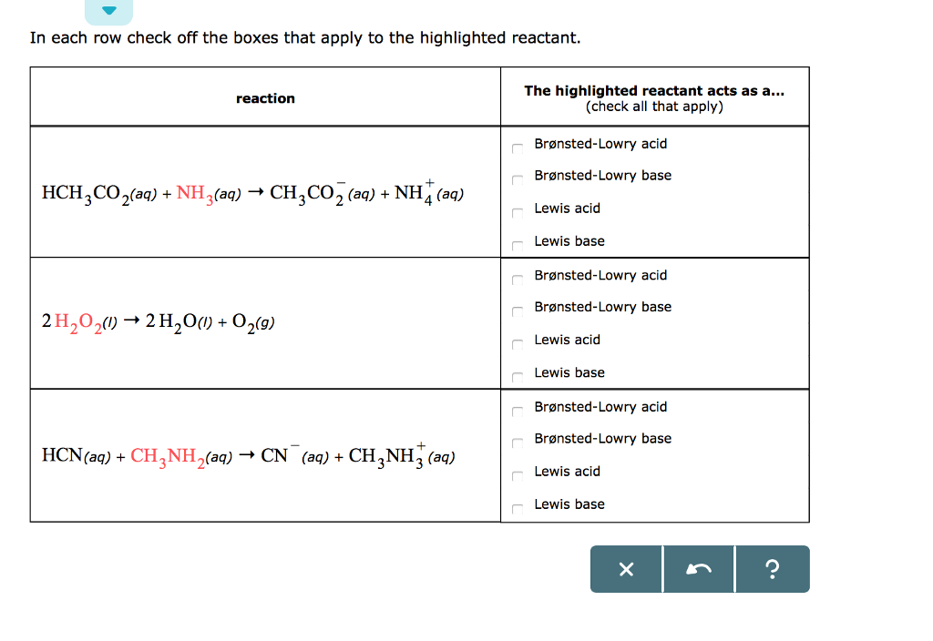 Solved Phosphoric Acid H3po4 Is A Polyprotic Acid Write