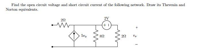 Drawings Of Short Circuit Wiring Diagram For Light Switch