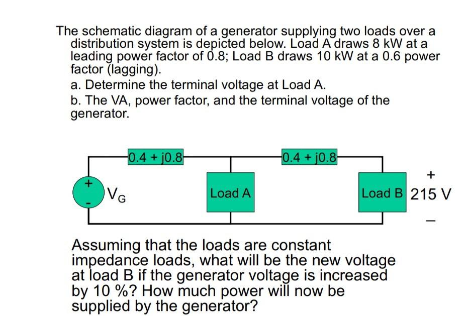 Ungewöhnlich Schaltplan Des Wechselstromgenerators Cs130d Fotos ...