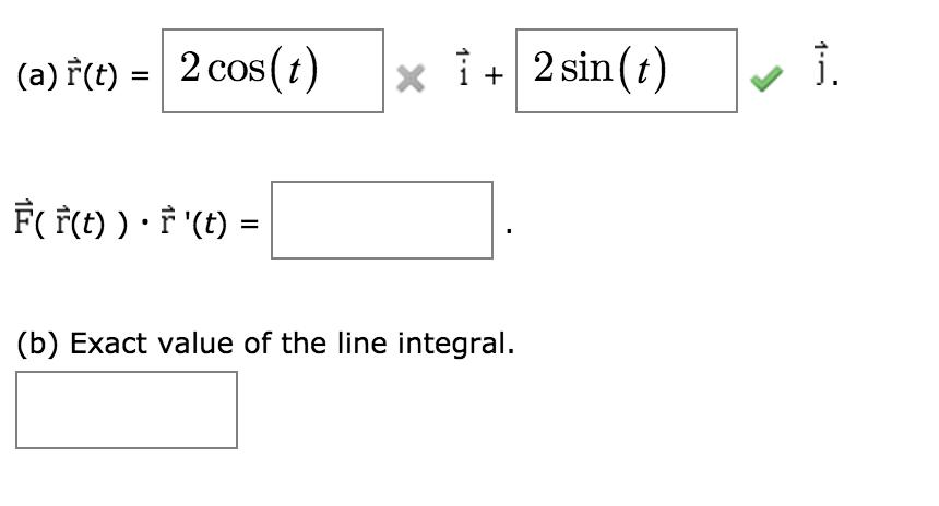 Define integration with u substitution homework mathwords: u.