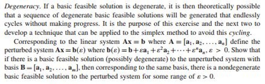 difference between feasible solution and basic feasible solution